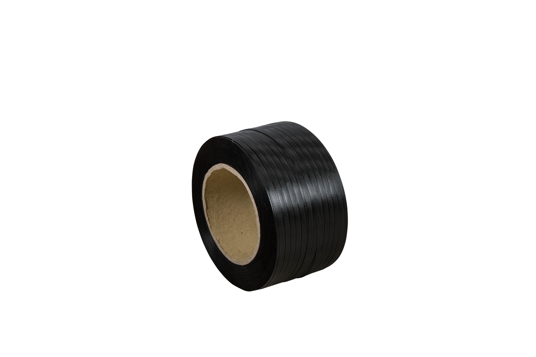 黑带PP120H78WE18